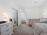 14365 Foothill Boulevard - Photo 13