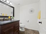 14365 Foothill Boulevard - Photo 7