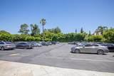 15915 Ventura Boulevard - Photo 21