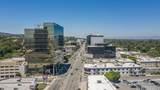 15915 Ventura Boulevard - Photo 22