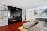 5611 Woodlake Avenue - Photo 2