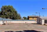 5611 Woodlake Avenue - Photo 26