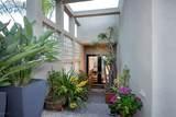 343 Alta Vista Avenue - Photo 4
