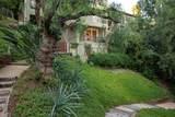 343 Alta Vista Avenue - Photo 51