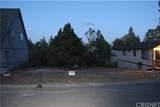 153 San Bernardino Drive - Photo 11
