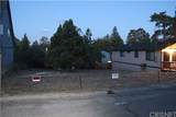 153 San Bernardino Drive - Photo 10