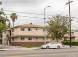 15029 Burbank Boulevard - Photo 1
