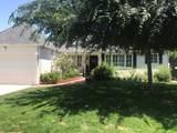 4428 Placidia Ave Avenue - Photo 1