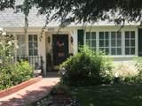 4428 Placidia Ave Avenue - Photo 4