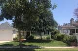 4428 Placidia Ave Avenue - Photo 48