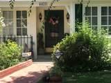 4428 Placidia Ave Avenue - Photo 6