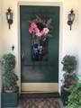4428 Placidia Ave Avenue - Photo 7