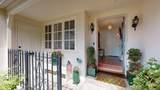 4428 Placidia Ave Avenue - Photo 8