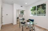 4240 Laurel Canyon Boulevard - Photo 27