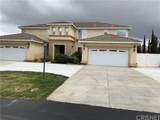 40932 Oakview Lane - Photo 1