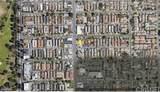 610 1st Avenue - Photo 1
