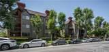 248 Loraine Street - Photo 2