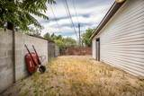 9707 Foothill Boulevard - Photo 26