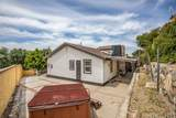 9707 Foothill Boulevard - Photo 32