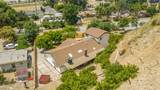 9707 Foothill Boulevard - Photo 36