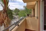 650 Palm Avenue - Photo 9