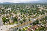 425 Sierra Madre Boulevard - Photo 33