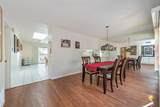 660 Racquet Club Lane - Photo 12