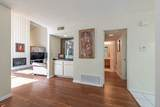 660 Racquet Club Lane - Photo 13
