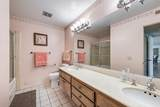660 Racquet Club Lane - Photo 21