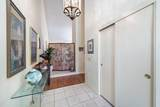 660 Racquet Club Lane - Photo 4