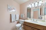 660 Racquet Club Lane - Photo 7