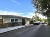 6184 Mount Angelus Drive - Photo 3