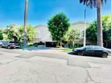14618 Gilmore Street - Photo 1