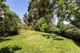 16329 Sierra Trail Court - Photo 16