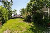 16329 Sierra Trail Court - Photo 18