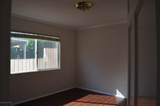 1359 Salisbury Road - Photo 17