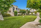 5321 Coldwater Canyon Avenue - Photo 2