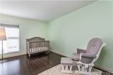 5321 Coldwater Canyon Avenue - Photo 14