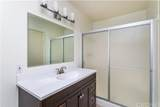 5321 Coldwater Canyon Avenue - Photo 15