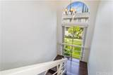 5321 Coldwater Canyon Avenue - Photo 16
