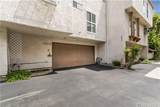 5321 Coldwater Canyon Avenue - Photo 17