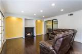 5321 Coldwater Canyon Avenue - Photo 4