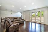 5321 Coldwater Canyon Avenue - Photo 5