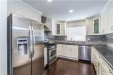 5321 Coldwater Canyon Avenue - Photo 8