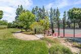 784 Tennis Club Lane - Photo 21