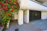 1423 Beverly Glen Boulevard - Photo 45