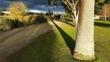 65 Caleta Drive - Photo 36