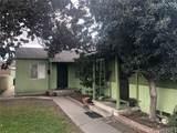 2510 Compton Blvd - Photo 1