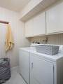 1325 Valley View Road - Photo 18