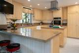 1325 Valley View Road - Photo 8